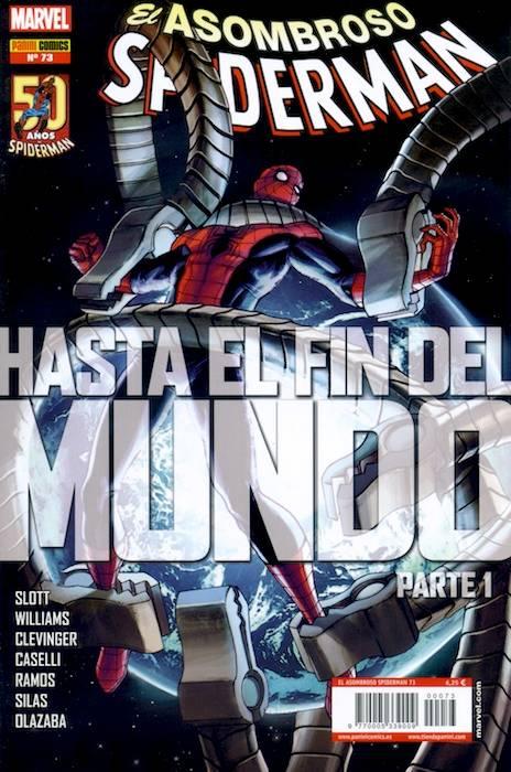 [PANINI] Marvel Comics - Página 13 073_zpsgfepqhtc