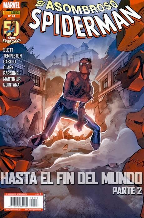 [PANINI] Marvel Comics - Página 13 074_zpstekdesi7