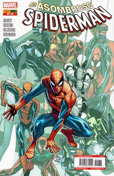 [PANINI] Marvel Comics - Página 13 076_zpse6u54er2