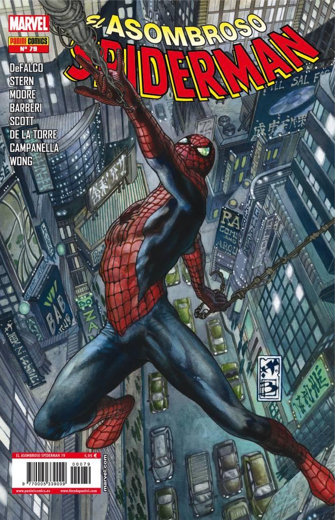 [PANINI] Marvel Comics - Página 13 079_zpsdqzw88a5