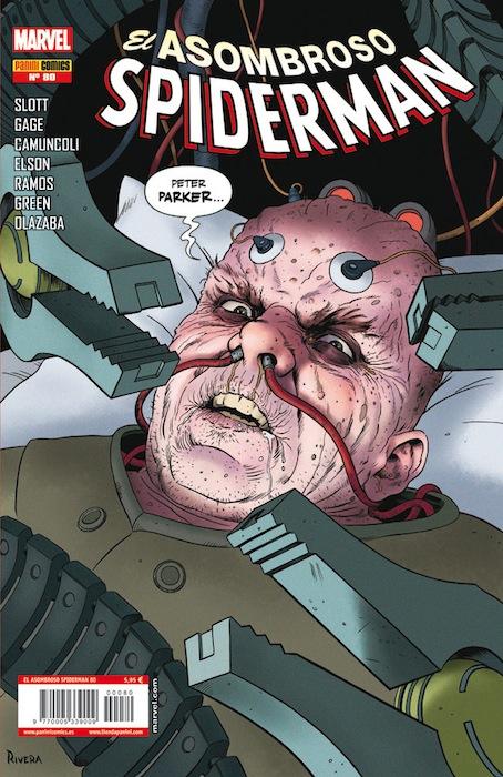 [PANINI] Marvel Comics - Página 13 080_zpslzq4gh2u