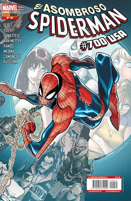 [PANINI] Marvel Comics - Página 13 081_zpslnbxro3u