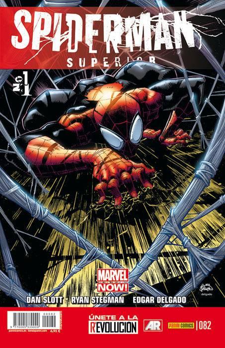 [PANINI] Marvel Comics - Página 13 082a_zpszd0o1gs7
