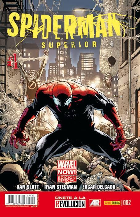 [PANINI] Marvel Comics - Página 13 082b_zpsf9lxwdji
