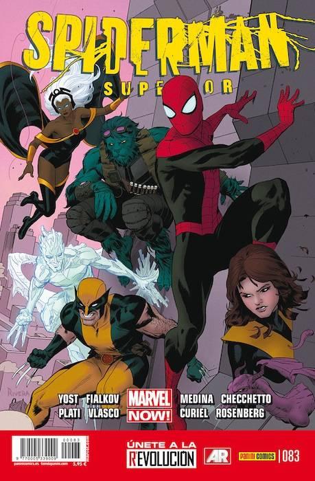 [PANINI] Marvel Comics - Página 13 083_zpscrit9gvv