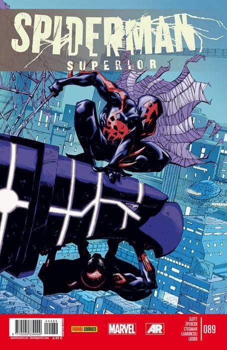 [PANINI] Marvel Comics - Página 13 089_zpsre1ezthz