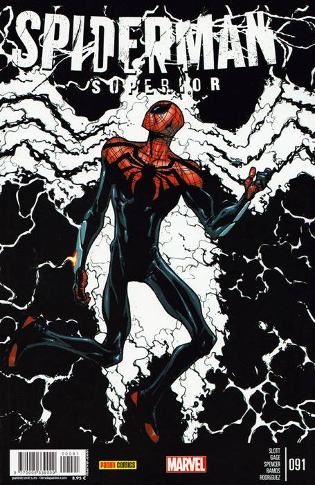 [PANINI] Marvel Comics - Página 13 091_zpsxbnhkbag
