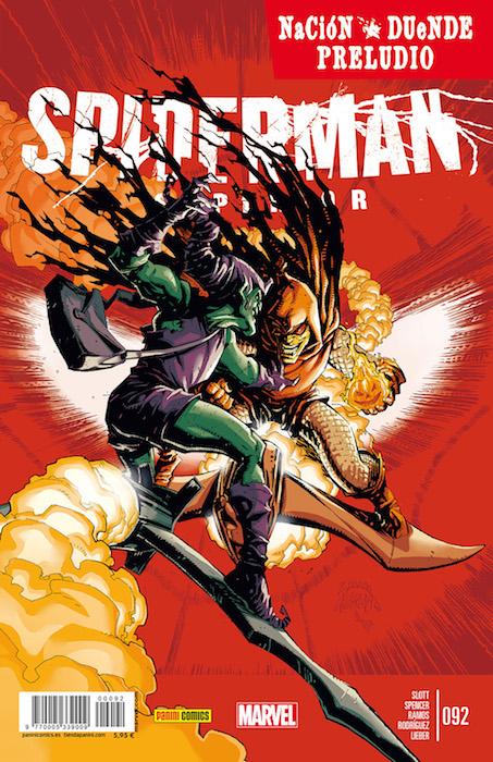 [PANINI] Marvel Comics - Página 13 092_zps9ge5ugqm