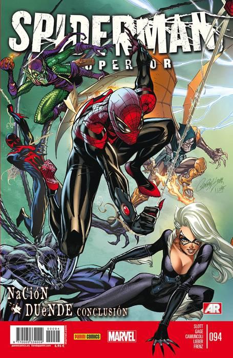 [PANINI] Marvel Comics - Página 13 094_zpsunbu6ahw
