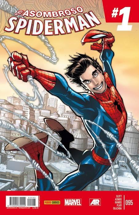 [PANINI] Marvel Comics - Página 13 095_zpsggbskejh
