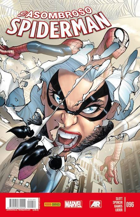 [PANINI] Marvel Comics - Página 13 096_zpsyuhjw0lm