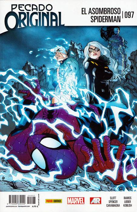 [PANINI] Marvel Comics - Página 13 097_zpsqk3ktvzd