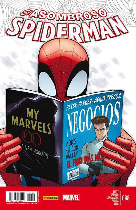 [PANINI] Marvel Comics - Página 13 098_zpso8jbzcqu