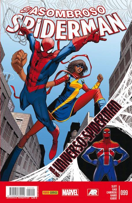 [PANINI] Marvel Comics - Página 13 099_zps4op3d34l