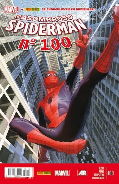[PANINI] Marvel Comics - Página 13 100_zpsf1uyhtse
