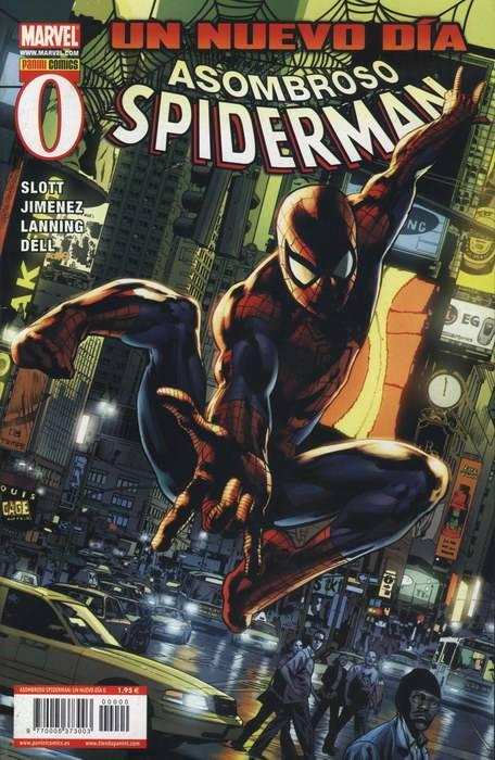 [PANINI] Marvel Comics - Página 13 Un%20Nuevo%20Diacutea%200_zps8c8cckzy