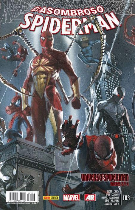 [PANINI] Marvel Comics - Página 13 103_zpspr59ksvz