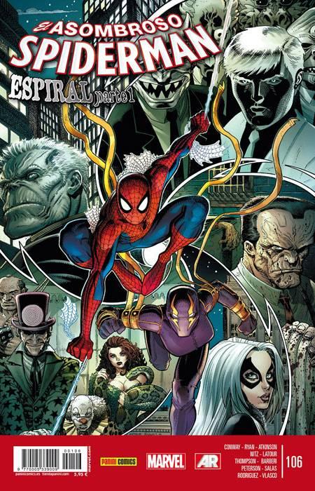 [PANINI] Marvel Comics - Página 13 106_zpsprvknwll