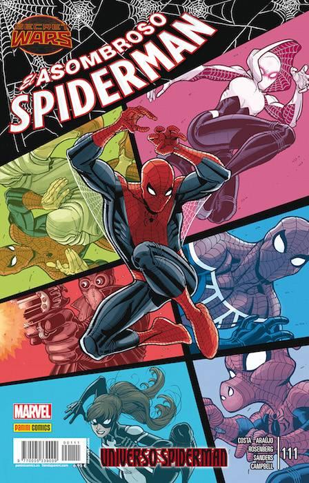 [PANINI] Marvel Comics - Página 13 111_zps2mxw1i7f