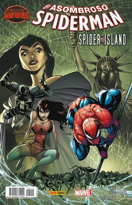 [PANINI] Marvel Comics - Página 13 112_zpskoofqc5j