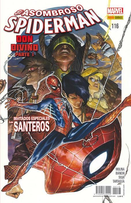 [PANINI] Marvel Comics - Página 13 116_zps0rwyhug8