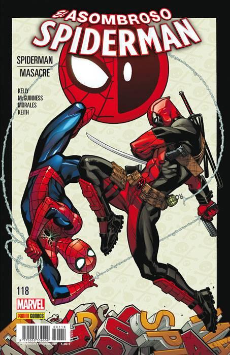 [PANINI] Marvel Comics - Página 13 118_zpsjxszcsag