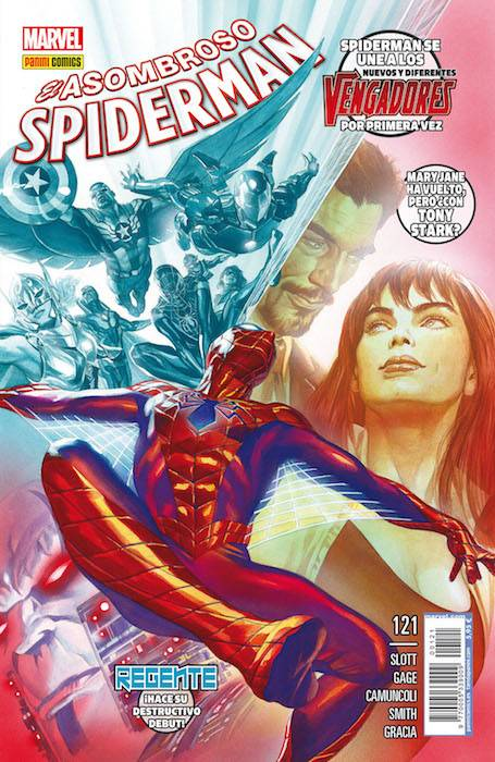 [PANINI] Marvel Comics - Página 13 121_zpsdlglhq02
