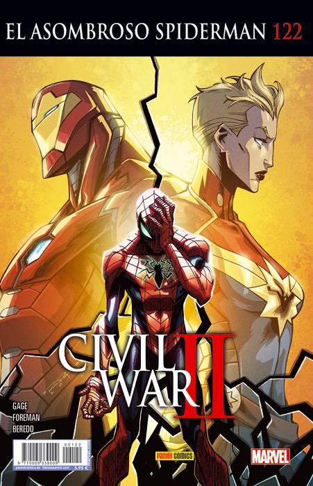 [PANINI] Marvel Comics - Página 13 122_zpsy8tbbpbn