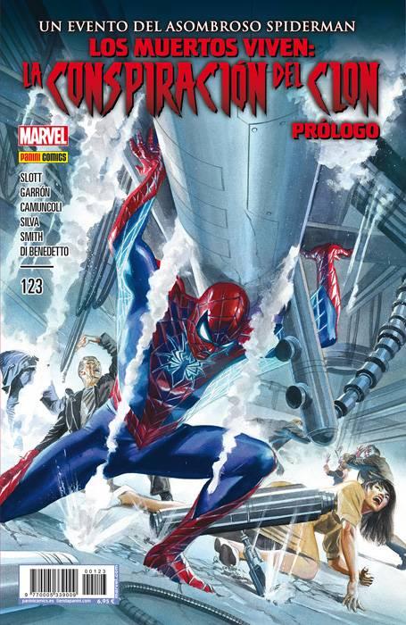 [PANINI] Marvel Comics - Página 13 123_zpsf2sbysda
