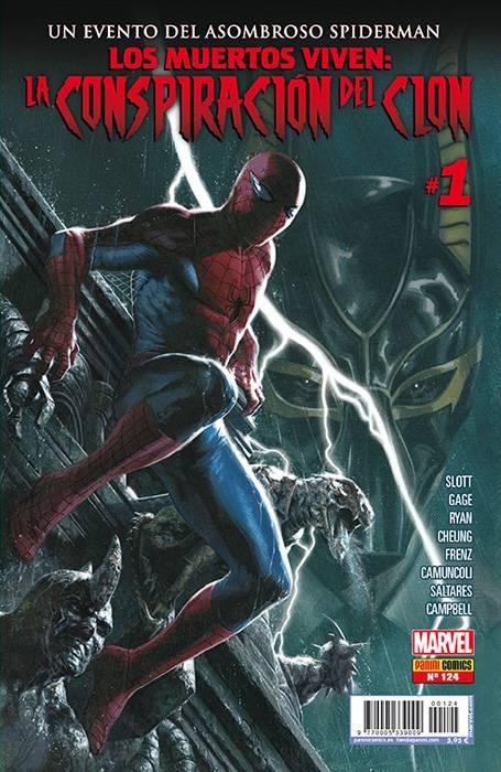 [PANINI] Marvel Comics - Página 13 124_zpsnbjeucbi