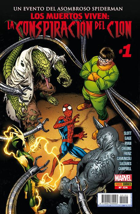 [PANINI] Marvel Comics - Página 13 124a_zpsircnrlst