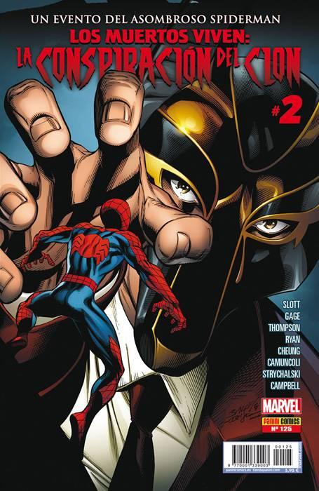 [PANINI] Marvel Comics - Página 13 125a_zps8a8adqgx