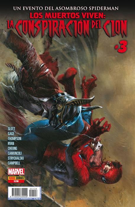 [PANINI] Marvel Comics - Página 13 126_zps2qw6oeif