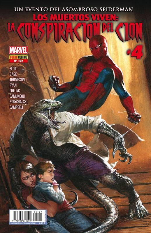 [PANINI] Marvel Comics - Página 13 127_zps4ni5joi4