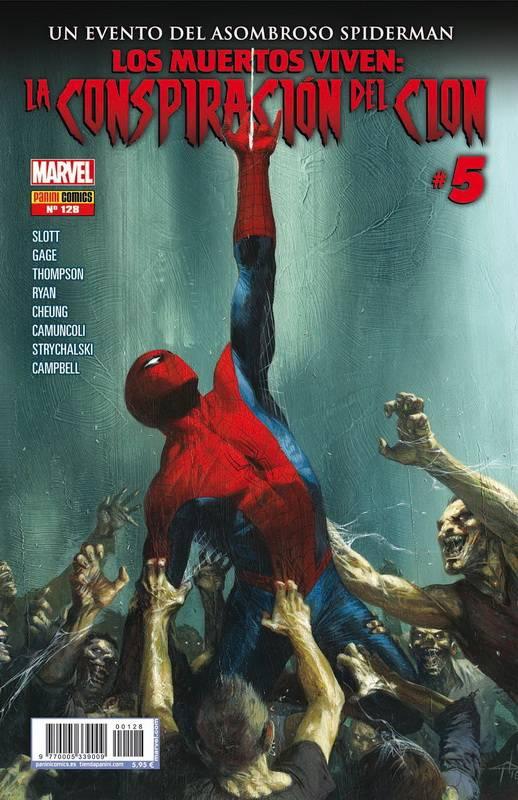 [PANINI] Marvel Comics - Página 13 128_zpslgstkclj