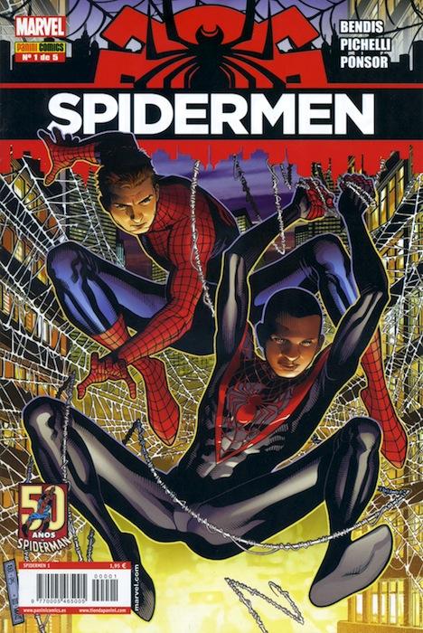 [PANINI] Marvel Comics - Página 6 1_zpsw26zrnqo