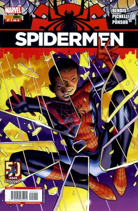 [PANINI] Marvel Comics - Página 6 2_zpsvnb1zxb0