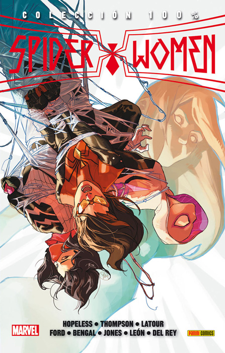 [PANINI] Marvel Comics - Página 18 Spider-Women_zpslv3rt00o