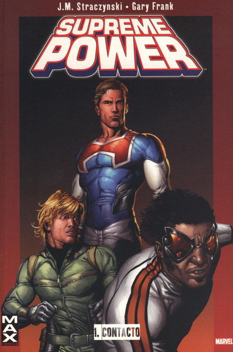 [PANINI] Marvel Comics - Página 17 01_zpsmbcyu9ml