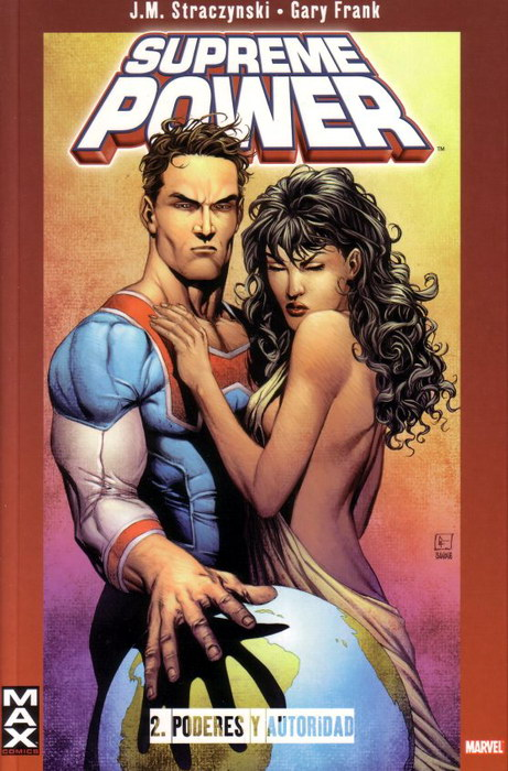 [PANINI] Marvel Comics - Página 17 02_zps3wytctub