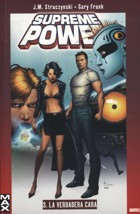 [PANINI] Marvel Comics - Página 17 03_zpsvrm2pb0v
