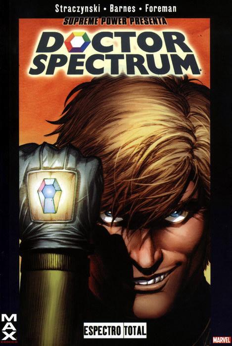 [PANINI] Marvel Comics - Página 17 Doctor%20Spectrum_zps2a3ouejc