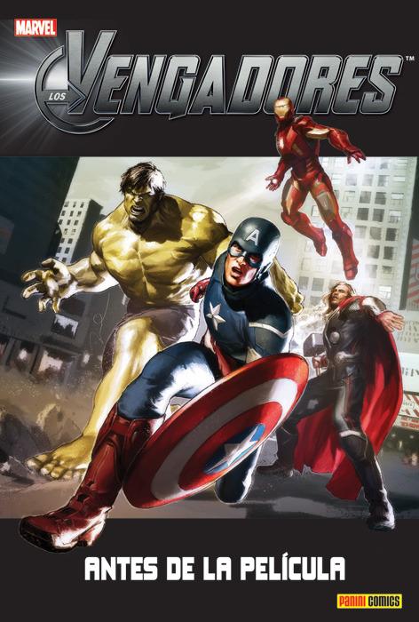 [PANINI] Marvel Comics - Página 11 Vengadores%20antes%20de%20la%20peliacutecula_zpsgy0ifiev