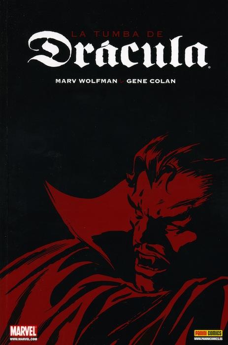 [PANINI] Marvel Comics - Página 5 La%20Tumba%20de%20Draacutecula%201_zpshm82wklj