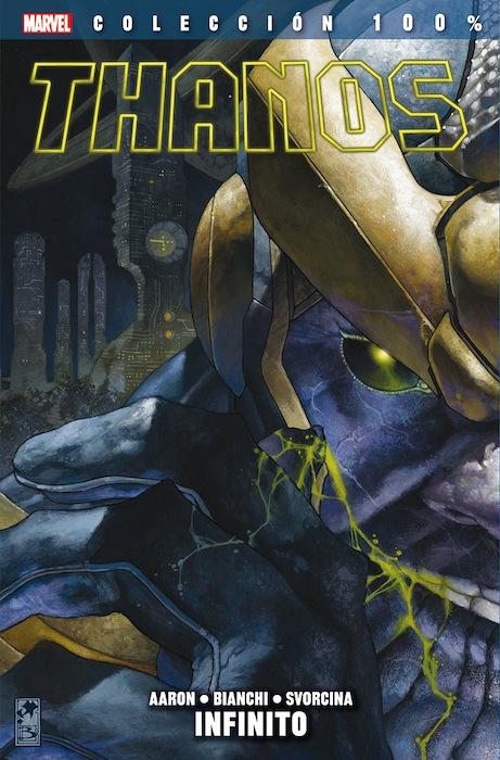 [PANINI] Marvel Comics - Página 12 100%20Marvel.%20Thanos_zpskmtr4vcn