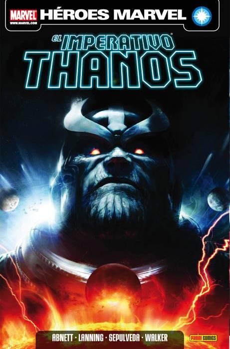 [PANINI] Marvel Comics - Página 12 El%20Imperativo%20Thanos_zpsonkjpvre