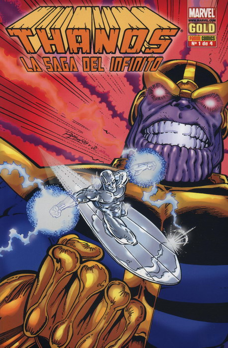 [PANINI] Marvel Comics - Página 12 Marvel%20Gold.%20Thanos%20La%20Saga%20del%20Infinito%201_zpssbhgy4rc