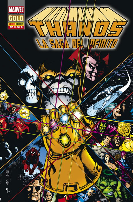 [PANINI] Marvel Comics - Página 12 Marvel%20Gold.%20Thanos%20La%20Saga%20del%20Infinito%203_zpslsytoklc