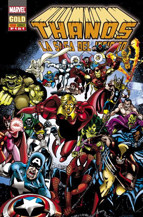 [PANINI] Marvel Comics - Página 12 Marvel%20Gold.%20Thanos%20La%20Saga%20del%20Infinito%204_zpsgfzcbnjj