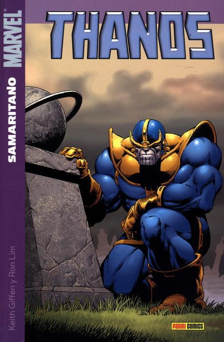 [PANINI] Marvel Comics - Página 12 Thanos%2002_zpszwpzvnlp